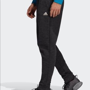 Adidas ID Stadium Pants Mens Size Small